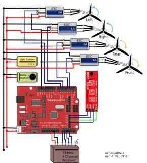 25 unique Electronics ponents ideas on Pinterest | Basic electronic circuits, Circuit