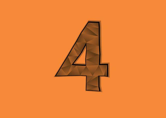 4 competências simples de um profissional fantástico - Artigos - Carreira - Administradores.com