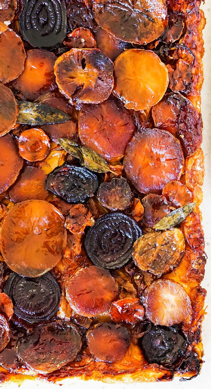 Way better than bubble & squeak. #Christmas #Christmasrecipes #Christmasleftovers #recipe #recipes #food #yummy #vegetables #vegetarianrecipe #caramlisedonion #tart #tartetatin #pastry #littlefoodblog