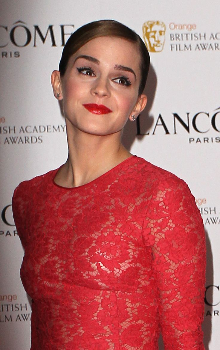 Absolutely not emma watson see through speaking, would