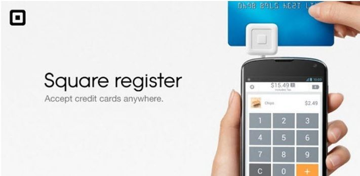 #Square Register #app is now available for #Android and #iOS devices http://tropicalpost.com/square-register-app-is-now-available-for-android-and-ios-devices/