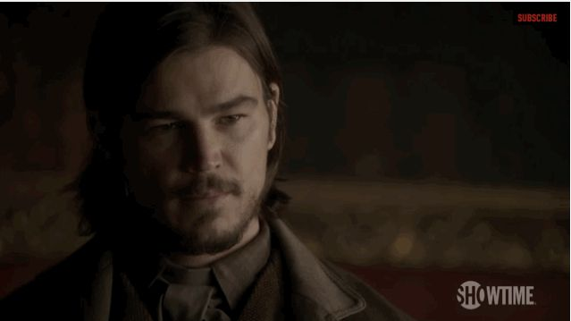 New Penny Dreadful episodes Sunday's at 10 PM ET/PT only on Showtime. Description from ishowtime.net. I searched for this on bing.com/images