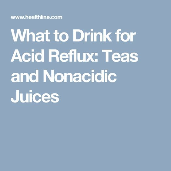 Certain beverages can affect your GERD symptoms. Find out which ones can help, such as plant milk, and which ones can cause it, such as orange juice. * You can get more details by clicking on the image. #AcidReflux