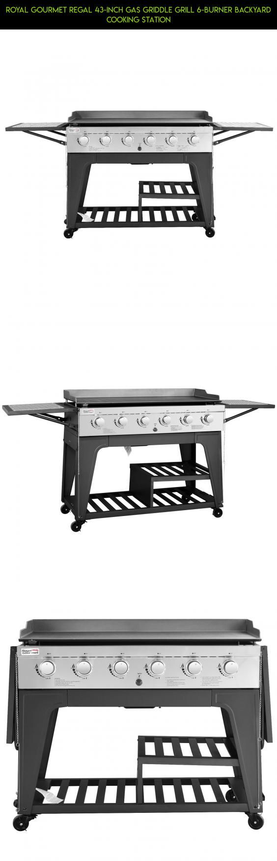 best 25 6 burner bbq ideas on pinterest built in outdoor grill