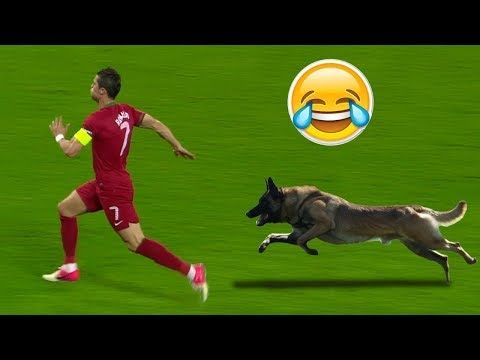 New 2017 Football Funny Videos, Goals