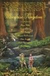 Moonrise Kingdom - Set on an island off the coast of New England in the summer of 1965, two twelve-year-olds fall in love, make a secret pact, and run away together into the wilderness. As various authorities try to hunt them down, a violent storm is brewing off-shore -- and the peaceful island community is turned upside down in more ways than anyone can handle.