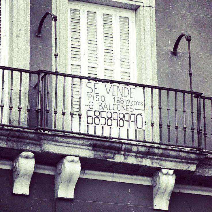 www.casaenforma.com #CertificadoEnergetico  #CertificacionEnergetica #casenforma #vivienda