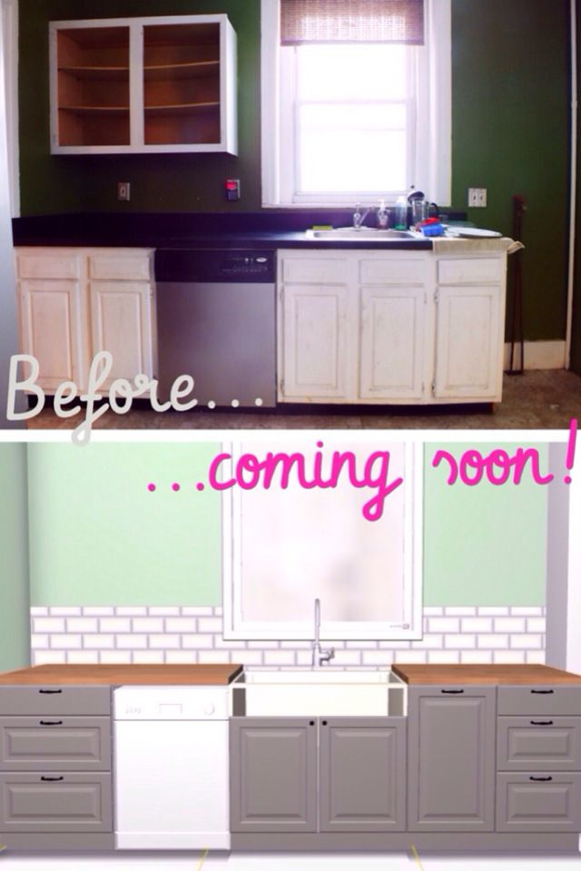 The #Ikea Kitchen Sale Loophole: How We Saved 20% A Full Six Weeks After  The Sales Event! | Homemade Home | Pinterest | Ikea Sale, Kitchen Sale And  Kitchens