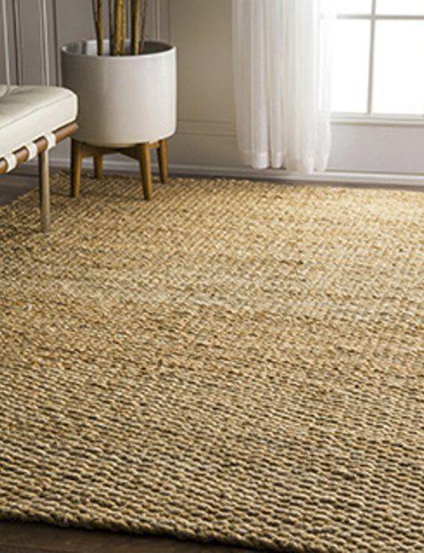 M s de 25 ideas incre bles sobre alfombra yute en for Alfombras redondas ikea