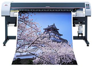 Мегапиксели и печать фотографий. Таблица форматов