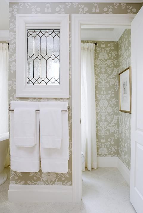 sarah richardson design photograph by stacey brandford old window being used in this interior water. beautiful ideas. Home Design Ideas