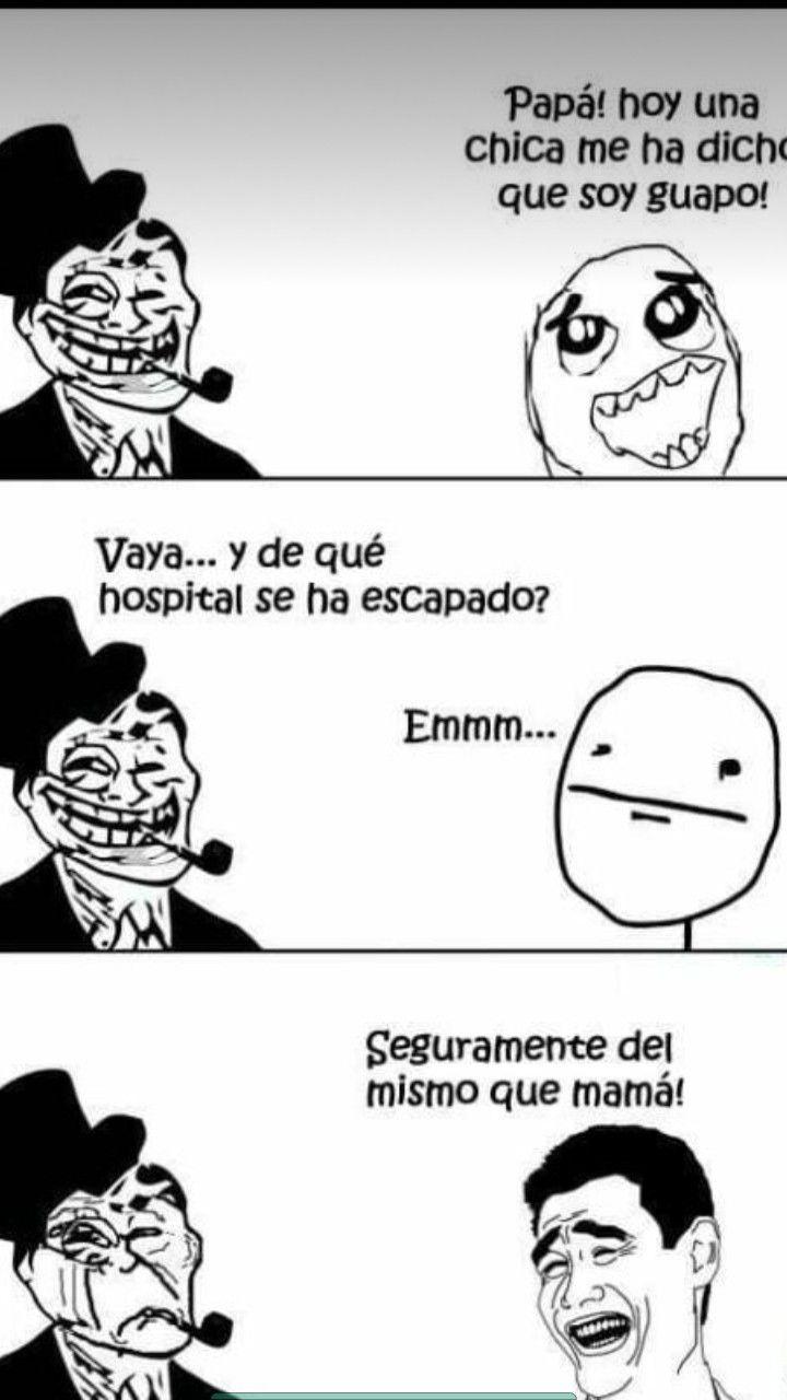 Pin By Fabian Vera On Memes Memes Ecard Meme Ecards