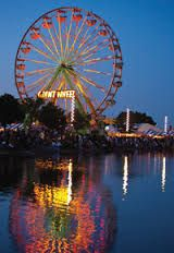 MARIN COUNTY FAIR   San Rafael  July 2-6, 2014  For more information, visit: http://www.marinfair.org/2014  Happening in the Bay   https://www.facebook.com/whatshappeninginthebay #sanrafael #countyfair #marin #marincountyfair #bayarea #happeninginthebay