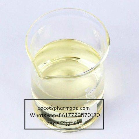 Permethrin  Name: Permethrin CAS: 52645-53-1 Appearance: Crystalline Solid  coco@pharmade.com