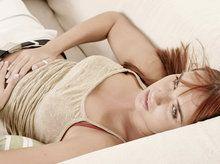 Colitis ulcerosa Síntomas y tratamiento