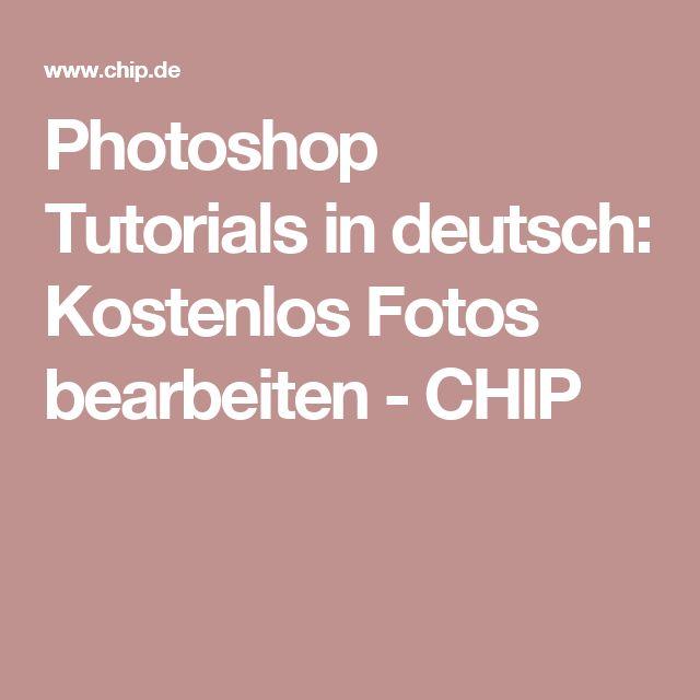 adobe photoshop online nutzen-HsvLiMos Suche