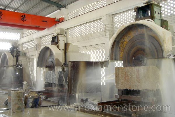 China based stone manufacturers export china marble along with granite, limestone, sandstone, slate, artificial granite, and artificial marble and artificial quartz products. These products are of high quality and are worth the money you pay.