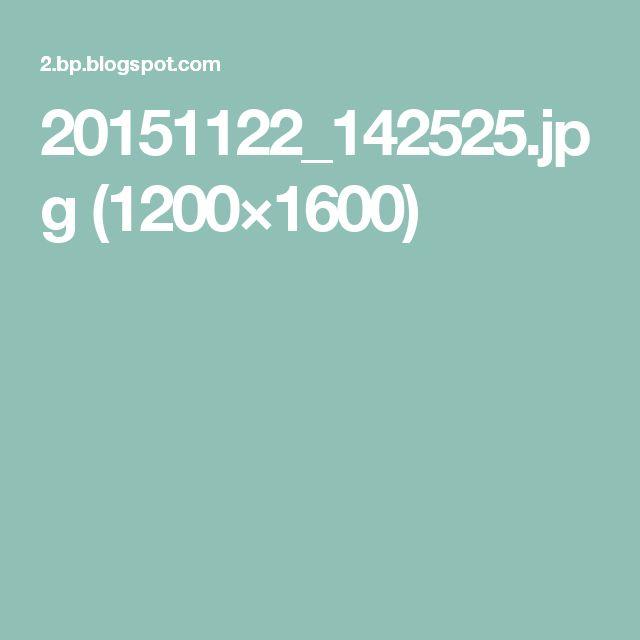 20151122_142525.jpg (1200×1600)
