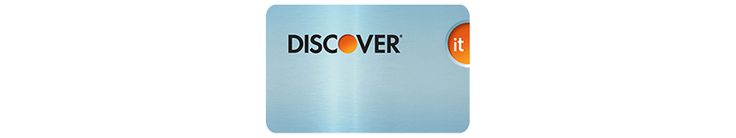 PSA: Activate Discover Q2 Cash Back Bonus Categories (Home Improvement Stores & Warehouse Clubs)  If you have an eligible Discover card, it's time to register for the Q2 5% Cashback Bonus categories: Home Improvement and Warehouse Clubs.  You should have gotten an email from Discover with a one-click registration link, or you can just visit the Discover Cashback Calendar to activate.