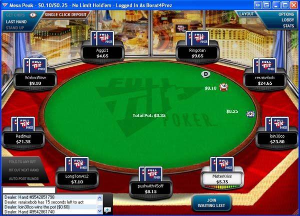 Gambling returns calculator