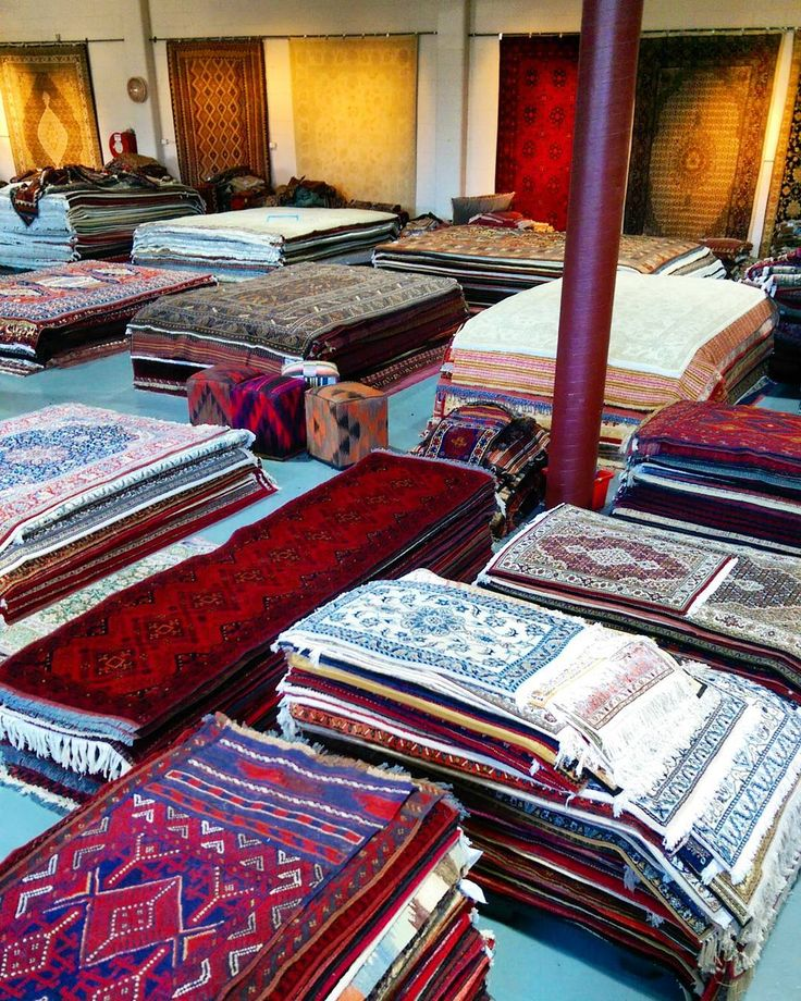Spring cleaning at our Rozelle warehouse!  #persian #rozelle #sydney #spring #colourful #allnatural #persianrugs #rugs #interiors #decor #bohemian #rustic #interiordesign #sydneyindesign  #tribal