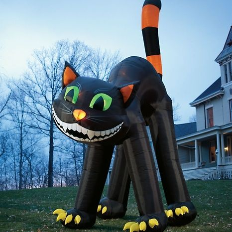 shop outdoor halloween props and decorations for your yard consisting of animated decor inflatable decor halloween yard props and more only at grandin