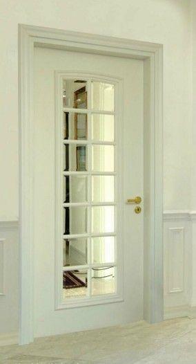 kapı-modelleri (3)