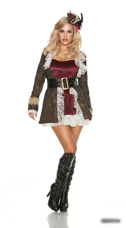 lana wwe sexy diva httpwrestlingsmarkscomthreadslana plays fancy dress74186 wrestlingsmarks divas pinterest lana wwe - Wwe Halloween Divas