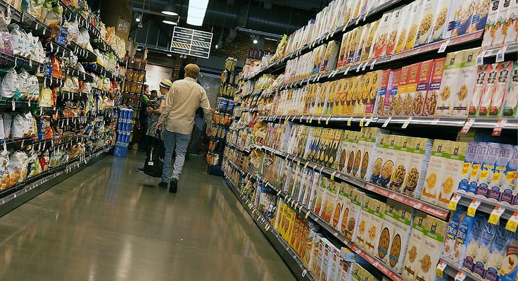 The big Washington food fight  ||  The food lobby is splintering as companies disagree about how to respond to changing consumer tastes. https://www.politico.com/story/2017/11/26/food-lobby-consumer-tastes-washington-190528?utm_campaign=crowdfire&utm_content=crowdfire&utm_medium=social&utm_source=pinterest