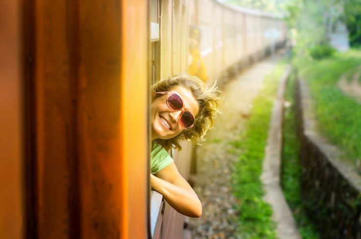 11 Life-Saving Tips to Survive a Long Railway Journey in India