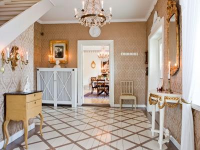 Beautiful Floors 14 best interiors images on pinterest | brussels, vintage designs
