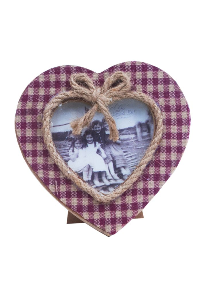 Mini ramka na zdjęcie Lovely lovelypassion.pl #shabbychic #vintage #country #shop #decor #home #dom #dekoracja #inspiration #beautiful #photo #frame