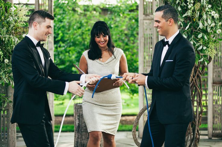 Discover How To Create A Gorgeous Wedding Ceremony From Alisa Tongg,  Wedding Celebrant At The Wedding Masterclass Online Wedding Interview  Series.