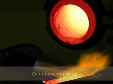 Fonderia Gold Fixing Srl Padova
