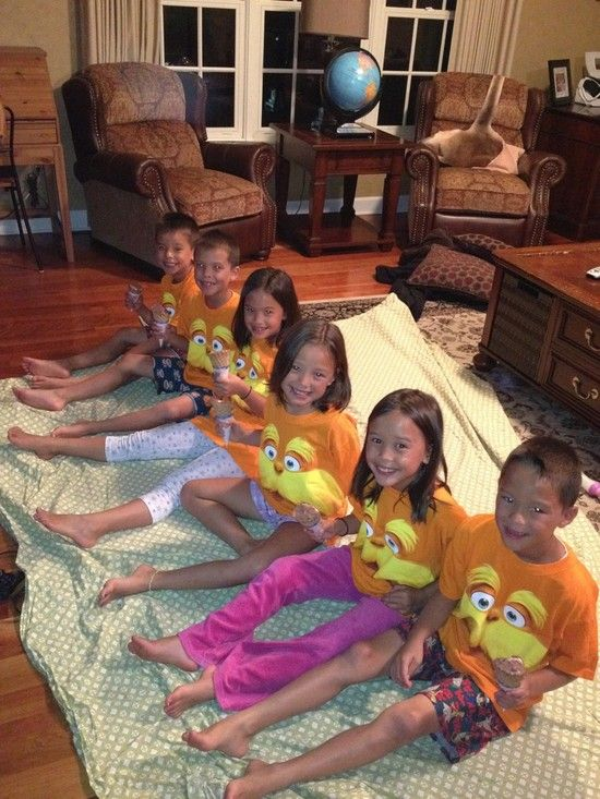 reality-tv-septuplets-sextuplets-hot-girl-passed-out-spread-eagle