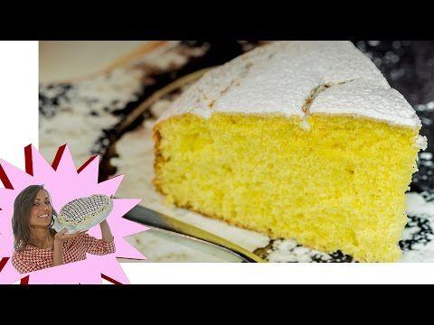 La torta paradiso è una delle torte da forno più soffici e semplici da fare, ma allo stesso tempo molto gustosa, simile alla torta margherita. Originaria del...