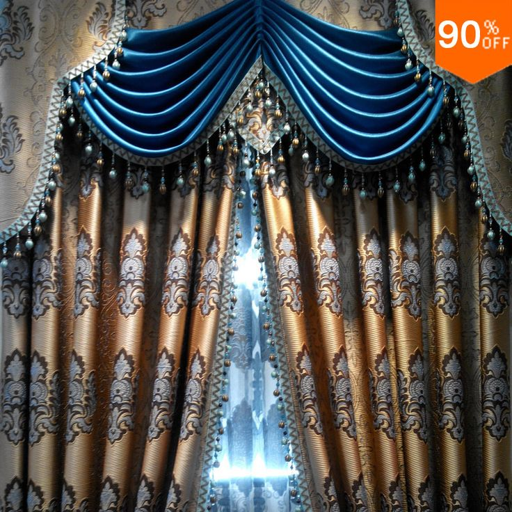 Find More Curtains Information about Embroidery golden and blue suction curtain rods curtain heart mosquito hotel magnetic curtain with magnets  window wide 1 meter,High Quality curtain roads,China curtain linen Suppliers, Cheap curtain panel from Fashion Trend For You on http://www.aliexpress.com/store/product/Embroidery-golden-and-blue-suction-curtain-rods-curtain-heart-mosquito-hotel-magnetic-curtain-with-magnets-window/213632_32326689372.html