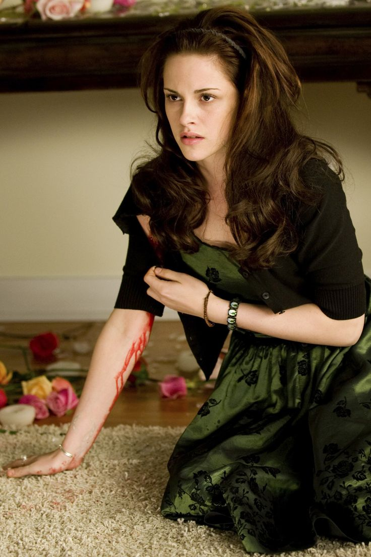 17 Best images about The Twilight Saga on Pinterest ...