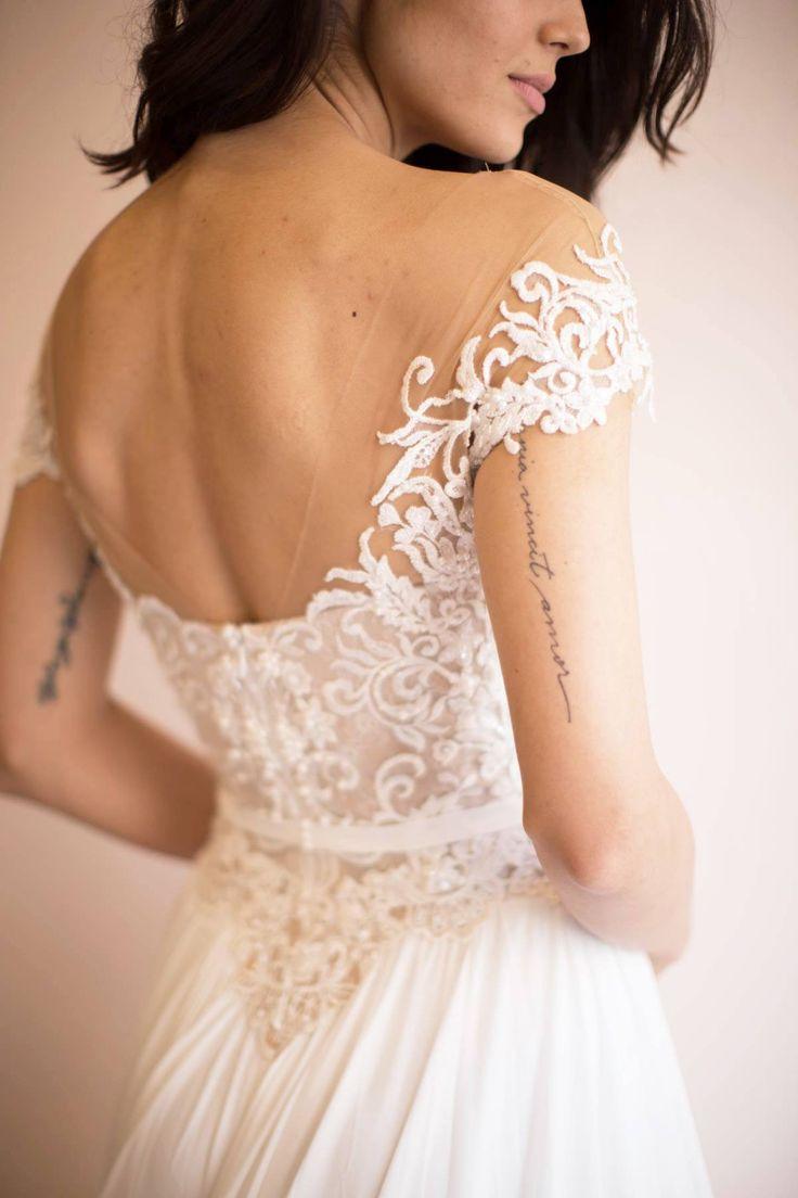 wedding dresses philadelphia - Dress Yp