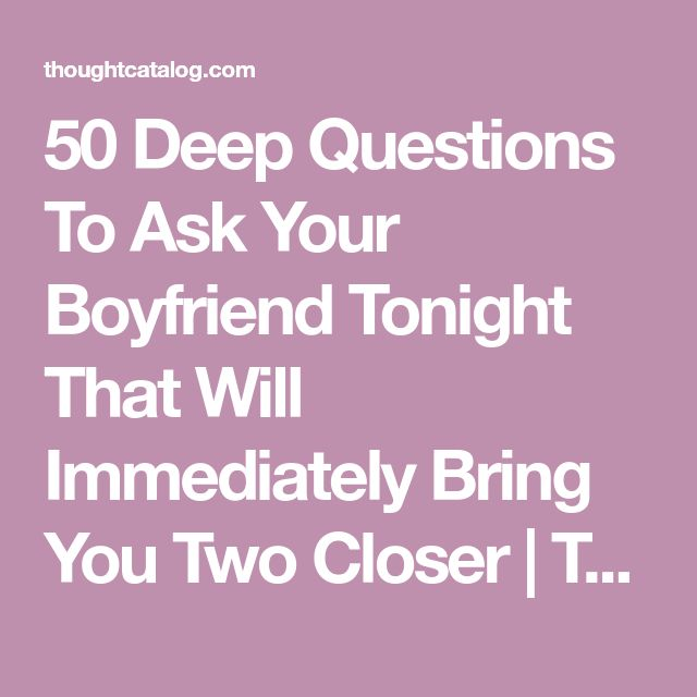 Quotes About Love For Him: Best 25+ Quotes To Boyfriend Ideas On Pinterest