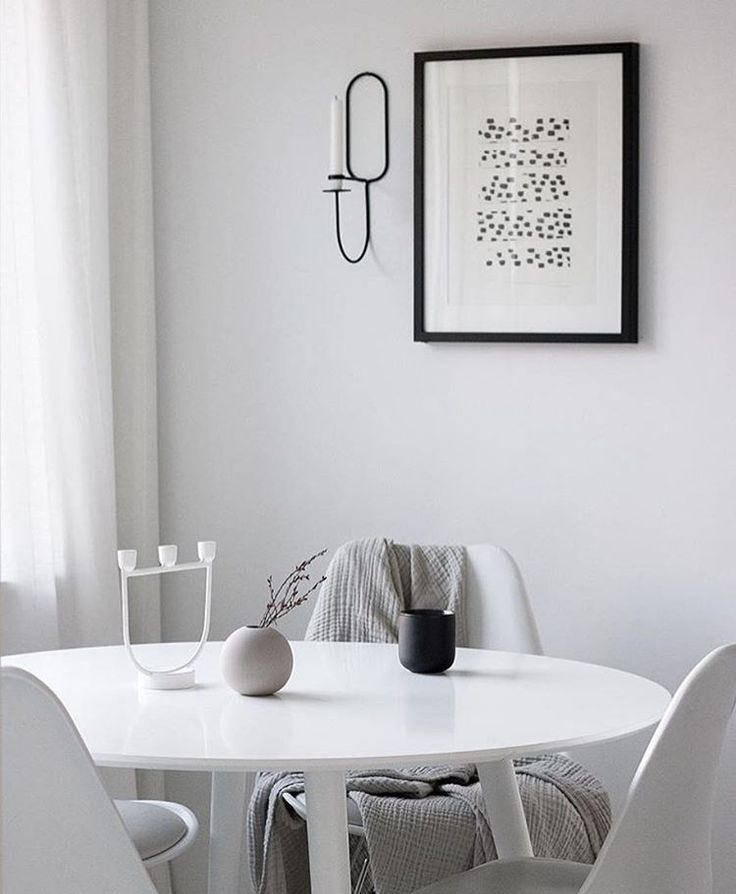 25 beste idee n over wand kandelaars op pinterest monogram wanddecoraties monogram - Behang hoofdeinde ...