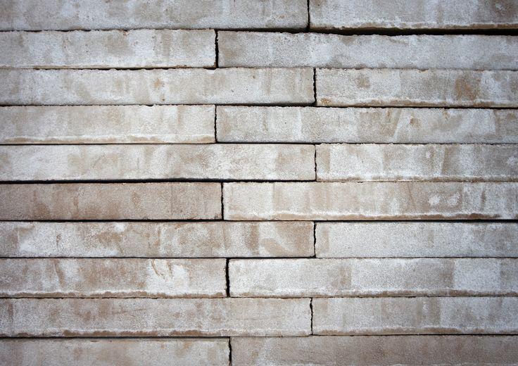Caramel RAW Langformaat WasteBasedBrick StoneCycling