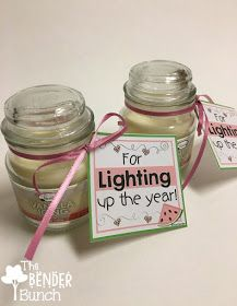 paraprofessional's day, end of year gifts, staff gifts, para gifts, thank you gifts, teacher gift ideas