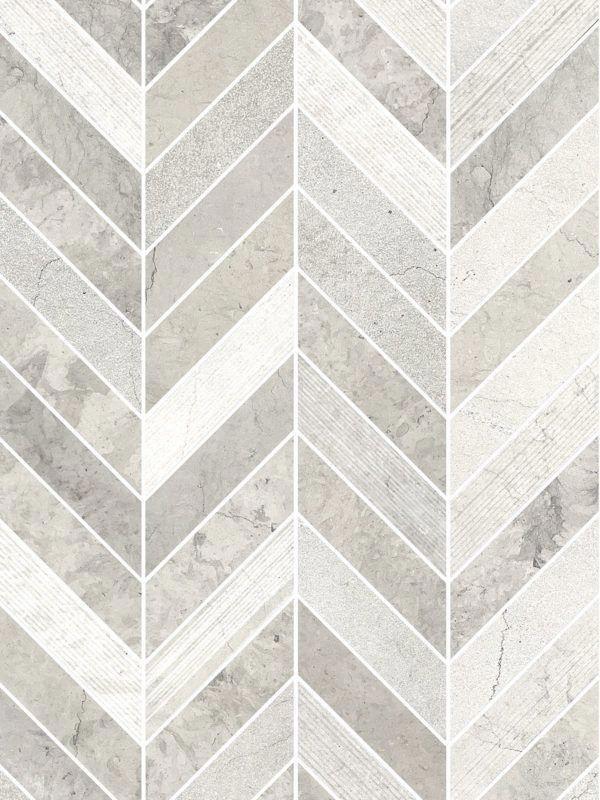 Pin On White Tiled Bathroom