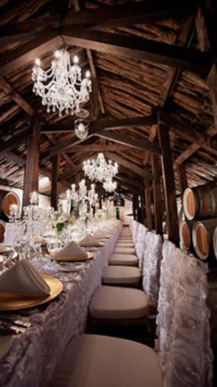 25 best adelaide south australia wedding venues images on rustic wedding venue junglespirit Gallery