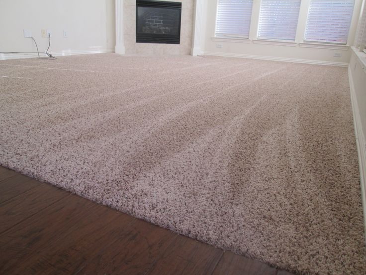 Speckled Beige Carpet Irving Job Carpet Pinterest