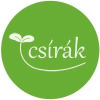 http://www.csirak.hu/csirak.php