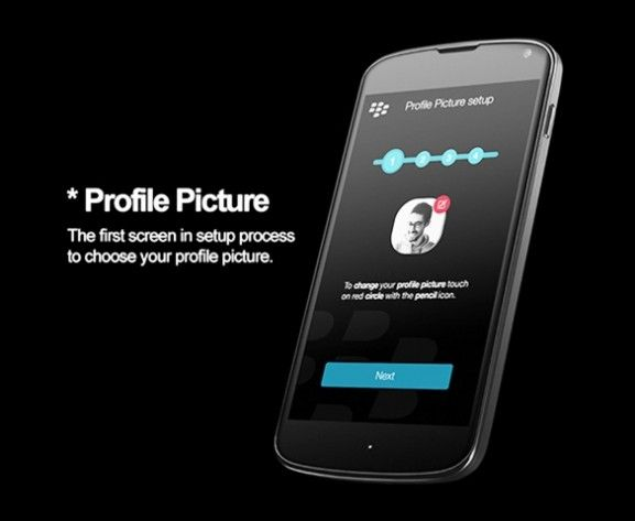 Cara Mudah Menggunakan BBM di Android - Blackberry-Messenger-for-android-phones 03