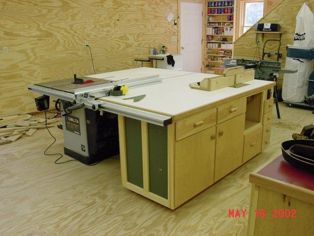 New yankee workshop miter saw station here is my router table new yankee workshop miter saw station 543 best shop idea images on pinterest wood shops woodwork keyboard keysfo Images