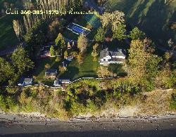 26 best retreats cabins and camps images on pinterest for Chevy chase beach cabins